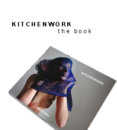 Kitchenwork